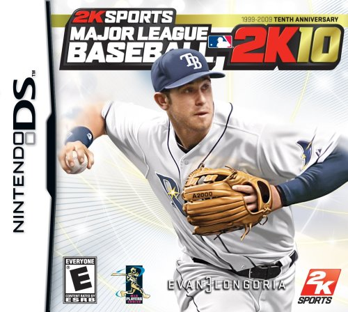 major-league-baseball-2k10-importacion-americana