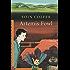 Artemis Fowl: Der erste Roman (Ein Artemis-Fowl-Roman 1)