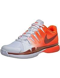pick up 2f732 65d1f Nike 631475-800, Chaussures de Tennis Femme