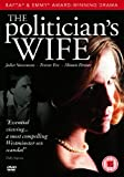 The Politician's Wife [DVD]