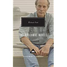 The Bascombe Novels by Richard Ford (2009-03-27)
