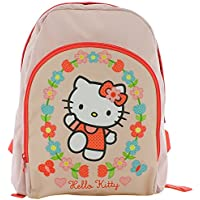 Hello Kitty Backpack (Large)