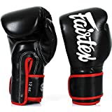 Fairtex Boxhandschuhe, BGV-14, Micro Fiber, schwarz, Boxing Gloves MMA Muay Thai Size 10 Oz für Fairtex Boxhandschuhe, BGV-14, Micro Fiber, schwarz, Boxing Gloves MMA Muay Thai Size 10 Oz