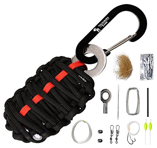 the-friendly-swede-kit-di-sopravvivenza-in-paracord-grenade-con-moschettone-coltellino-esca-foglio-d