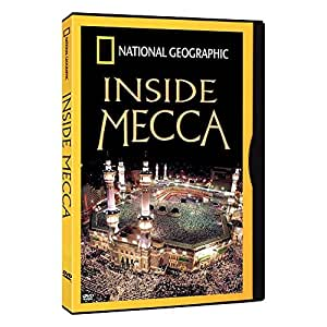 Inside Mecca (Flp) [DVD] [2003] [Region 1] [US Import] [NTSC]