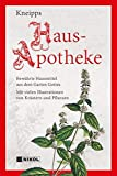 Kneipps Hausapotheke: Bewährte Hausmittel aus dem Garten Gottes (Amazon.de)