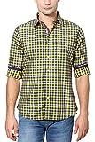 Van Heusen Sport Men's Casual Shirt (890...