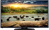 Digihome 24HDCNTD 24' HD T2 smart LED TV