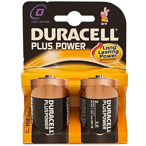 duracell-5000394105461-non-rechargeable-battery-non-rechargeable-batteries-cylindrical-20-54-c-5-30-