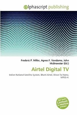 -airtel-digital-tv-miller-frederic-p-author-jan-17-2011-paperback