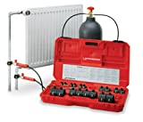 Rothenberger 65030 ROFROST CO2 Manuelle Einfrieren Set