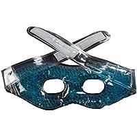 BODYTEC P11Ice Blue raffreddamento Gel Eye Mask