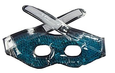 Bodytec P11hielo azul de
