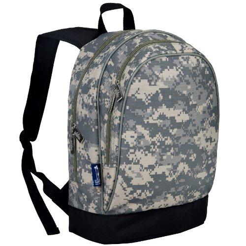 digital-camo-sidekick-backpack