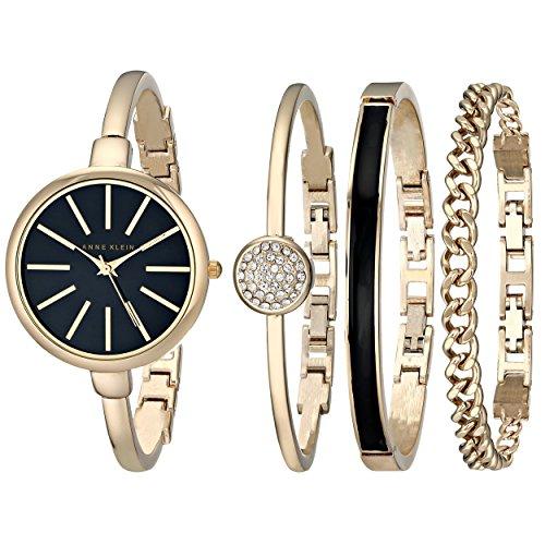 anne-klein-ak-1470gbst-orologio-da-polso-donna-acciaio-inox-colore-oro