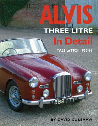 alvis-three-litre-in-detail-ta21-to-tf21-1950-67