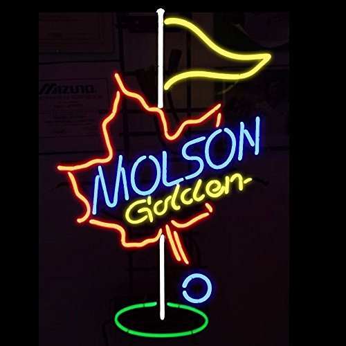 molson-canadian-golden-golf-neon-sign-24x20-inches-bright-neon-light-display-mancave-beer-bar-pub-ga