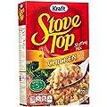 Kraft Stovetop Chicken Stuffing Mix 170g pack of 1