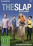 The Slap Nur eine kostenlos online stream