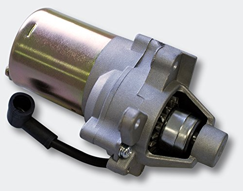 Preisvergleich Produktbild LIFAN Ersatzteil Anlassermotor für 6,5 PS Benzinmotoren