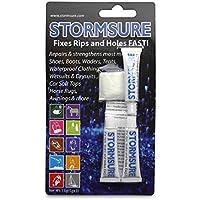 Adhesivo Stormsure - negro, 90 G