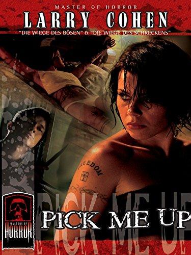 Masters of Horror - Pick Me Up [dt./OV] - Paulas Pick