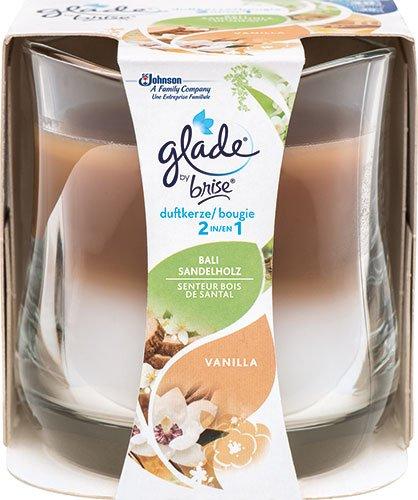 glade-by-brise-2in1-sandelholz-vanille-duftkerze-im-glas