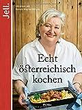 Echt österreichisch kochen