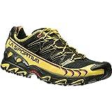 La Sportiva Herren Ultra Raptor Schuhe Trailrunningschuhe