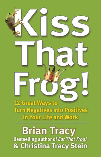 Eat That Frog Full Book Pdf