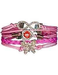 bracelet fille 10 ans bijoux