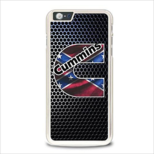 cummins-funda-iphone-6-plus-funda-iphone-6s-plus-case-ship-from-usa-p3d1jtb