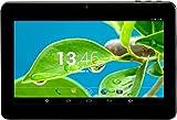 Datawind UBI Slate 3G10 Tablet (WiFi, 3G, Voice Calling)