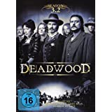 Deadwood - Season 3, Vol. 2