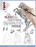 ISBN 9783772482717