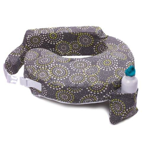 Rose Taille Fabricant: 4-8 Chaussettes Femme Original Penguin Lshpe820stl 4-8 Indigo