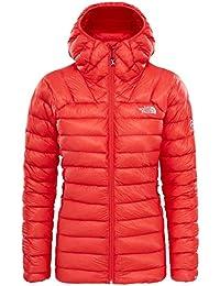 huge discount b107c 304fa Amazon.it: piumino donna - The North Face: Abbigliamento