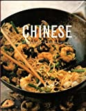 Chinese: The Essence of Asian Cooking by Linda Doeser (2004) Paperback