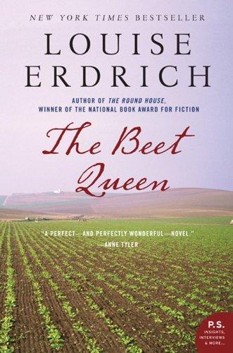 The Beet Queen: A Novel (P.S.)