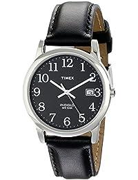 Timex Herrenenuhr Easy Reader Classics T2N370