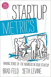 Startup Metrics: Making Sense of the Numbers in Your Startup
