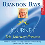 The Journey - Die Journey Prozesse (Amazon.de)