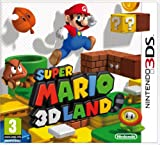 Super Mario 3D Land (Nintendo 3DS) (NTSC...