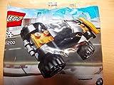 Lego 40200 BMW Buggy
