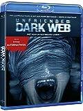 Unfriended: Dark Web [Blu-ray]