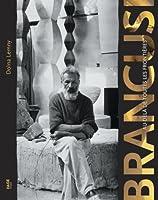 """Nous entraînant dans sa quête de """"l'essence des choses"""", Brancusi nous propose de franchir toutes sortes de frontières, géographiques, historiques ou formelles. De sa Roumanie natale à Paris, à travers l'Europe, ainsi qu'aux Etats-Unis, en Inde et en..."""