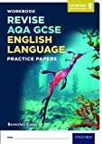 AQA GCSE English Language Practice Papers