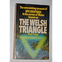 Welsh Triangle