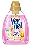 Vernel Soft & Oils Pink