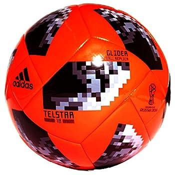 Adidas Bal n de f tbol de...